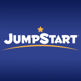 About Us - Learning Games for Kids - JumpStart