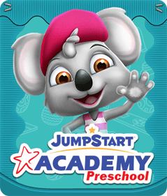 Math Lesson Plans - Activities & Worksheets Kids - JumpStart