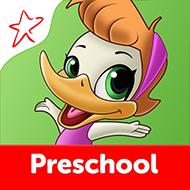 JumpStart Academy Preschool