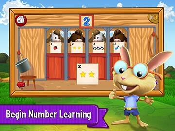 JumpStart® Academy Preschool