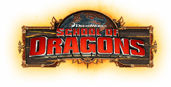 School of Dragons