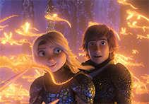The 10 Most Iconic HTTYD Moments of All Time