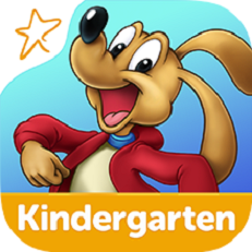 JSA Kindergarten