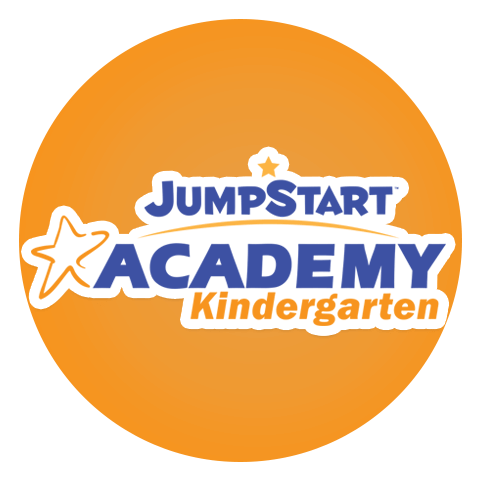 Grade Based Activities All Grades Fun Educational Jumpstart