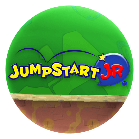 Jumpstart JR