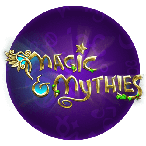 Magic and Mythies