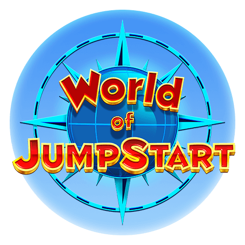 World of JumpStart