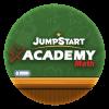 Academy Math