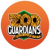 Zoo Guardians