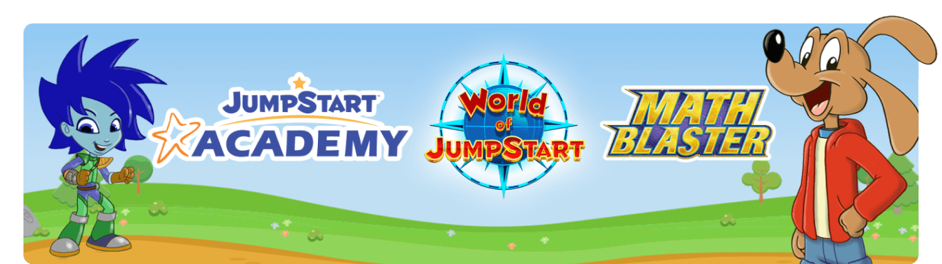 JumpStart Support