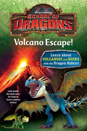 books dreamworks   train  dragon sod