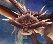 Game Updates - How to Train Your Dragon Online Game ...