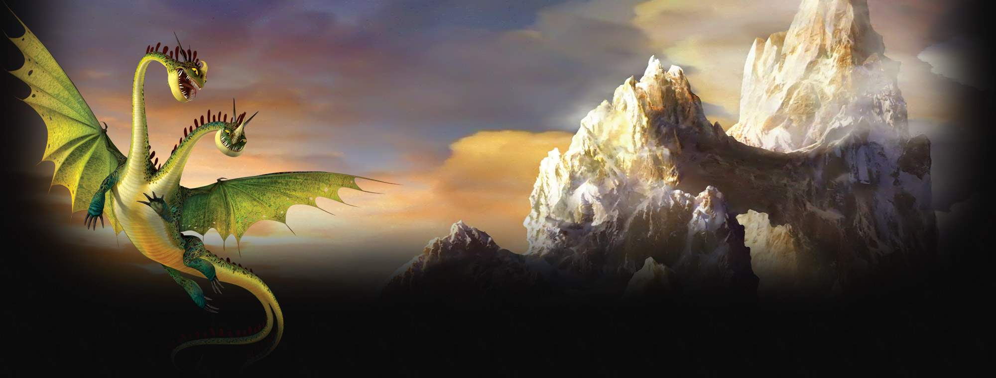 Login – How to Train Your Dragon Game – School of Dragons